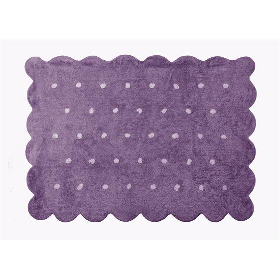 111 mejores im genes sobre alfombras infantiles para for Modelos de alfombras