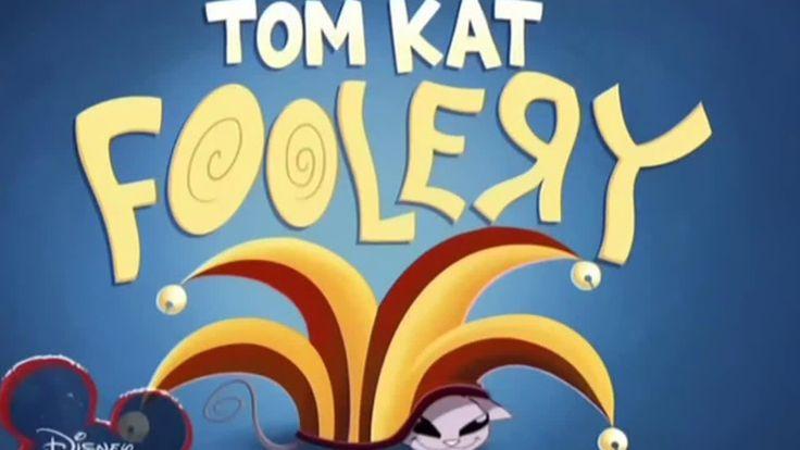 Copil vs pisică Episodul 19: Copil vs pisică (Kid vs Kat) Episodul 19 online dublat in limba romana #desene_animate