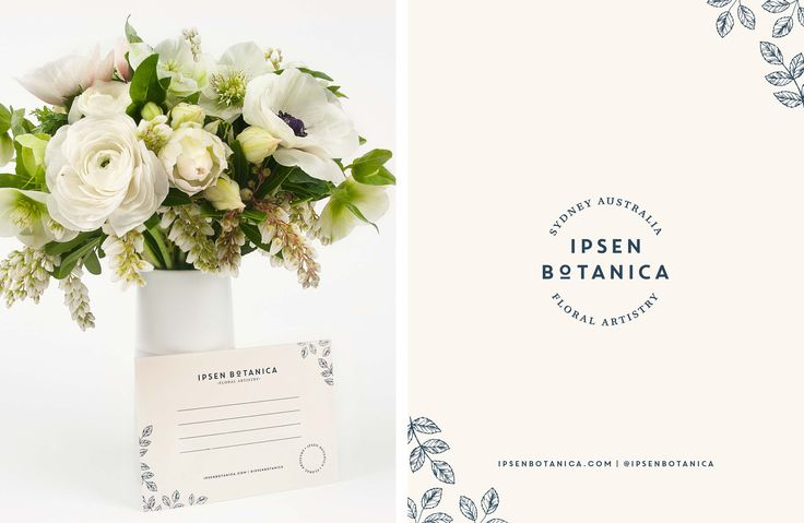 Made Somewhere | Ipsen Botanica