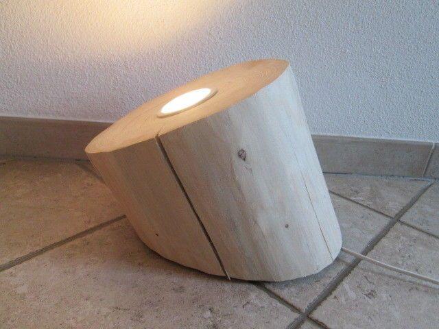 212 besten neu in meinem ebay shop altm hltaler wood style reindl bernhard bilder auf pinterest. Black Bedroom Furniture Sets. Home Design Ideas