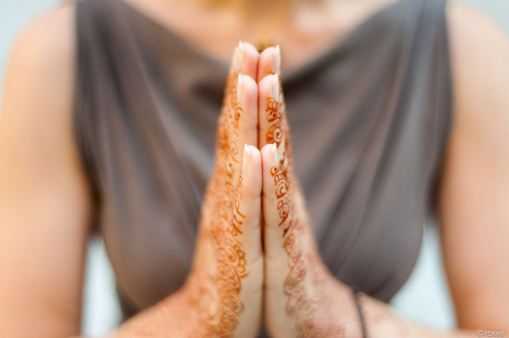 Adaptation is the nature of yoga. Here are a few tricks to help you get unstuck in your practice.