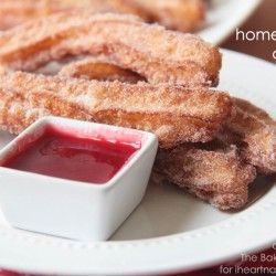 easy_homemade_churros_1   http://www.iheartnaptime.net/easy-homemade-churros/?utm_source=feedburner&utm_medium=email&utm_campaign=Feed%3A+Iheartnaptime1+%28I+%7Bheart%7D+Nap+Time+RSS+Post%29