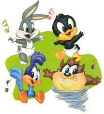 31 best Looney Tunes Bebe images on Pinterest  Looney tunes Bebe