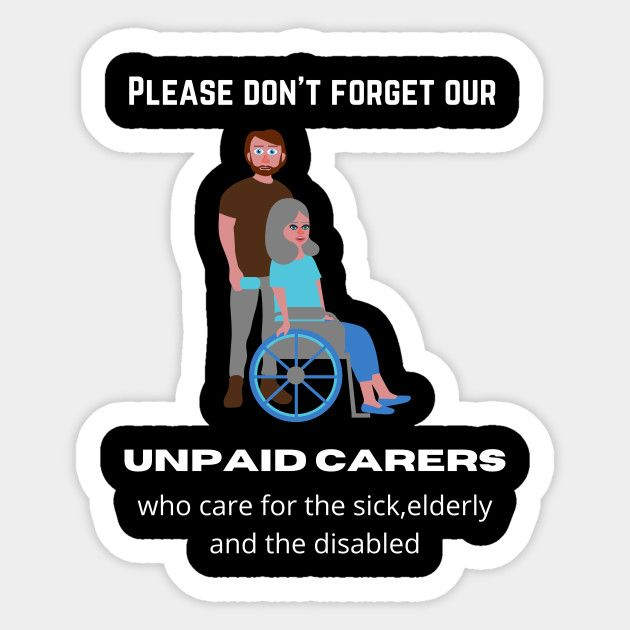 50042eec107b7638d00aabdbbd0b44cf - How Long Does It Take To Get Carers Allowance 2020