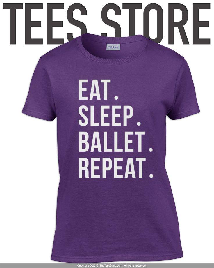 11 besten Shirts Bilder auf Pinterest | T shirts, Muster und Tanzen