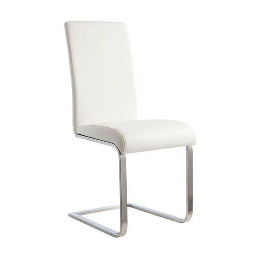 Dare Gallery Phoenix Dining Chair