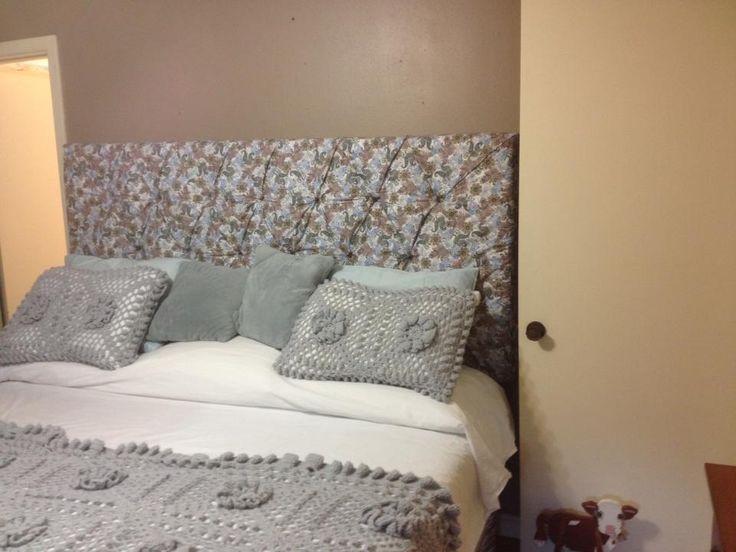 25 best ideas about king size bed in small room on pinterest power screwdriver best platform. Black Bedroom Furniture Sets. Home Design Ideas
