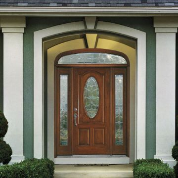 12 best images about great front doors on pinterest for Mastercraft storm doors