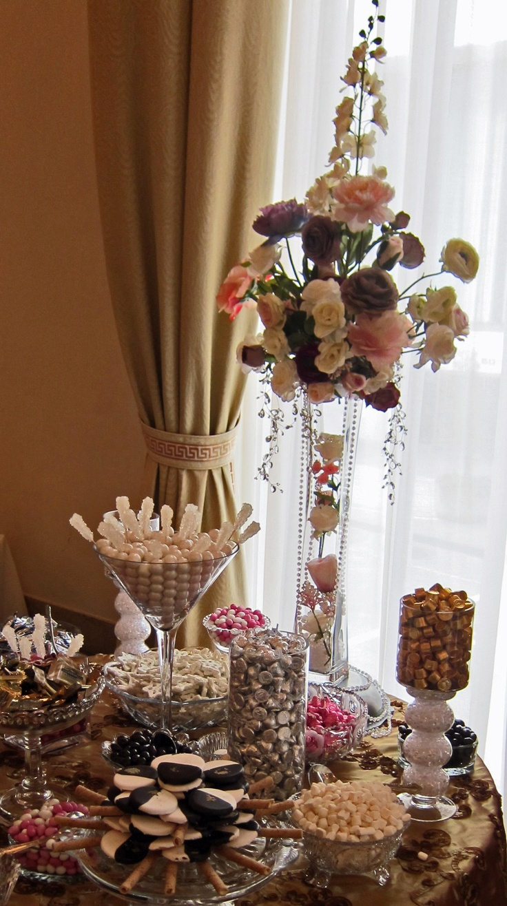 Sweet amp sparkly wedding candy buffet pictures to pin on pinterest - Sweet Amp Sparkly Wedding Candy Buffet Pictures To Pin On Pinterest 396 Best Luxury Candy Download
