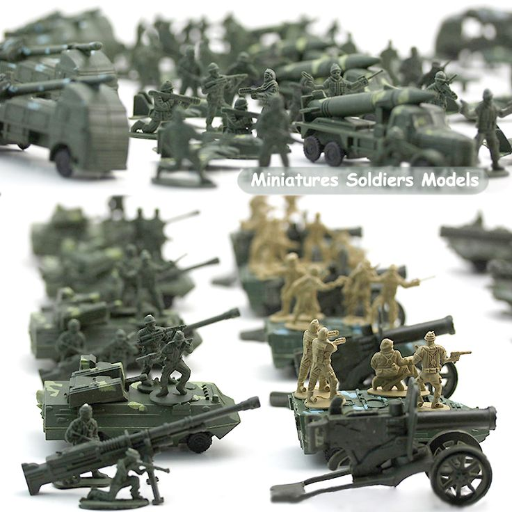 Cool Toy Army Men : Best images about cool action figures on pinterest