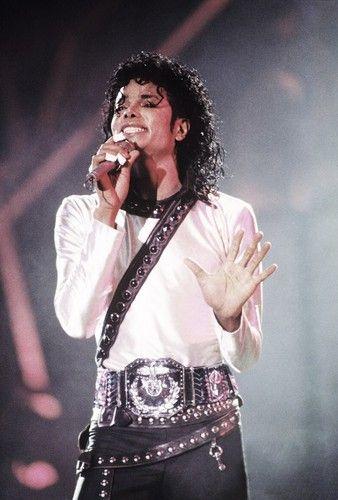 ... Jackson on Pinterest | Michael jackson lyrics, Girls videos and Smooth