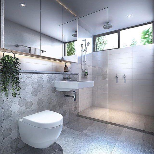 📷 @mialakeinterior #taps #interiordesign #bathroom #australia #architecture comment below if you like it 👇👇
