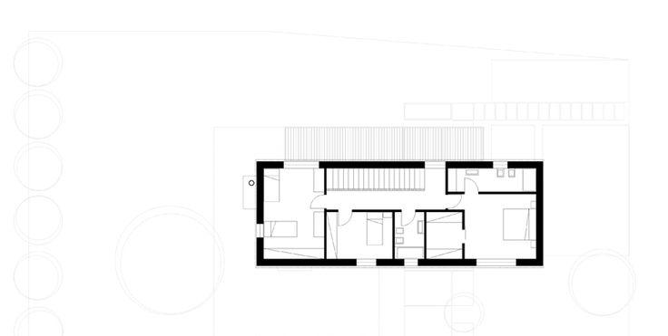 Oltre 25 fantastiche idee su nuova costruzione di casa su - Costruzione di una casa ...