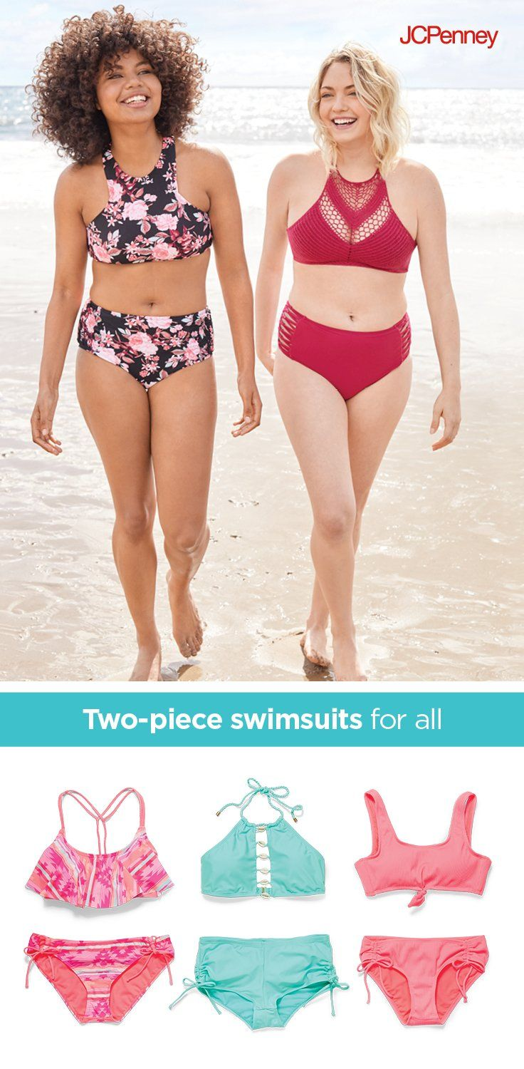 Red Lifeguard Bathing Swimsuit Size 28 Suit Women Girl Youth Junior XS 0-2