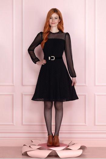 7581a63d0 Cuplover - Vestidos Fofos | roupas | Fashion, Vestidos e Dresses