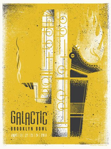Dribbble - galactic-GP.jpg by Two Arms Inc.