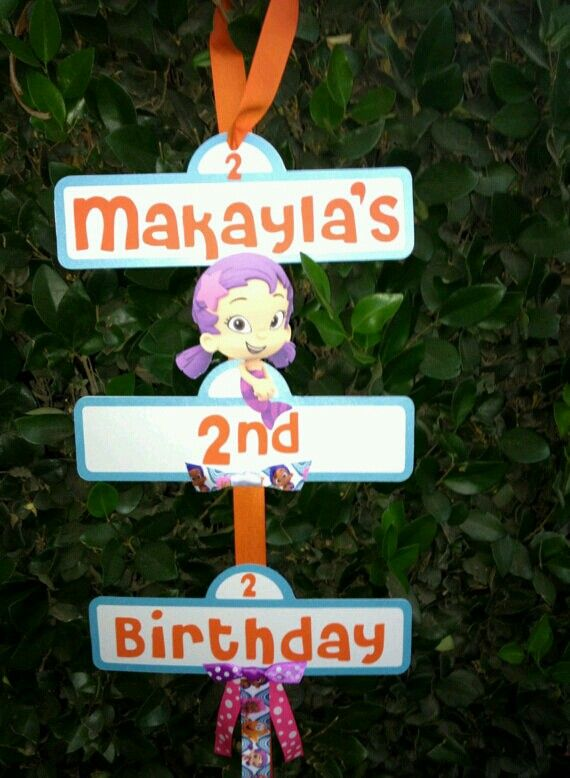 Etsy...birthday sign   Karsyn Olivia   Pinterest