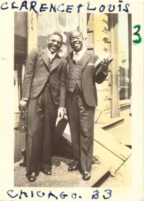 images about louis armstrong on pinterest   jazz  jazz music        images about louis armstrong on pinterest   jazz  jazz music and trumpet