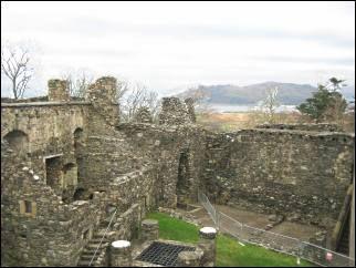 Dunstaffnage Castle, near Oban, Scotland.Families Roots, Wha Hae, Favorite Things, Earth Adventure, Dunstaffnag Castles, Scotland 2014, Scots Wha, Scotland Trips, Scottish Castles