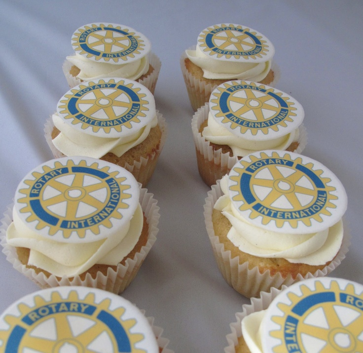 17 Best Images About Rotary On Pinterest