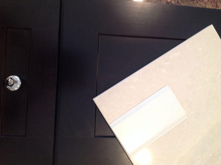 Best 25 schrock cabinets ideas on pinterest kitchen cabinets kitchen ideas and kitchen - Schrock cabinet hinges ...
