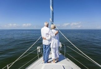 9 Things People Dont Do With Their Retirement Accounts, But Should (Tips via @LearnVest)