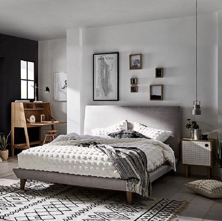 Need a better night's sleep? Treat yourself with this stunning Savannah bed frame on sale, and sleep like a baby with up to 45% off Australia's leading mattress brands at freedom