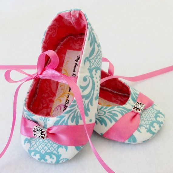 find this pin and more on princess baby shower