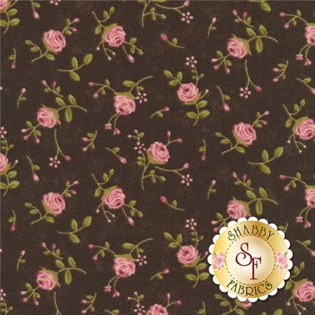 32 best Possible fabrics for quilt images on Pinterest | Quilting ... : rose quilt fabric - Adamdwight.com