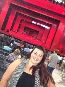 Ring a ding ding! A new Rat Pack's in town: Jay-Z and Justin Timberlake at Detroit's Ford Field | Reel Roy Reviews