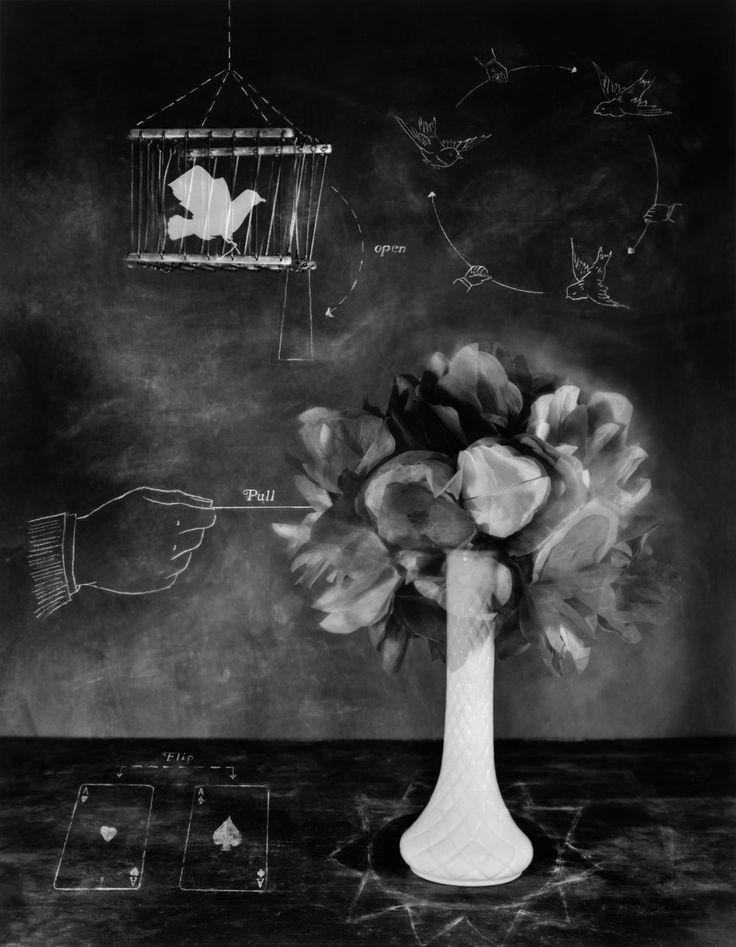 Carol Golemboski - Lakewood, CO artist