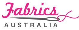 Fabrics Australia