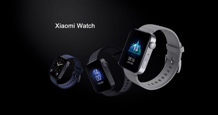 images?q=tbn:ANd9GcQh_l3eQ5xwiPy07kGEXjmjgmBKBRB7H2mRxCGhv1tFWg5c_mWT Smartwatch Mi