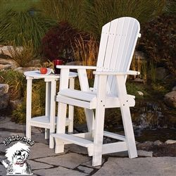 30 best life guard chairs images on pinterest lifeguard adirondack chairs and life guard. Black Bedroom Furniture Sets. Home Design Ideas