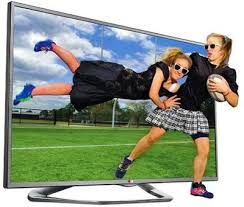 Buy best Online latest branded Televisions, LCD TVs, smart LED TVs, Plasma TVs in 20, 22, 24, 28, 32, 40, 43 or large inches with best price deals at Grabbestoffers. http://www.grabbestoffers.com/tag/buy-television-online-exchange-offers/.