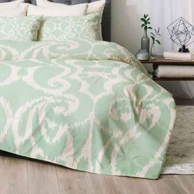 College Dorm Comforters & Twin XL Bedding Sets - Bed Bath & Beyond