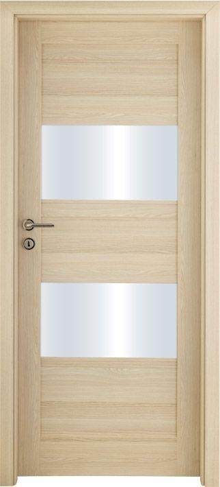 Interiérové dveře GWINEA 2 | Bydlimecz.cz