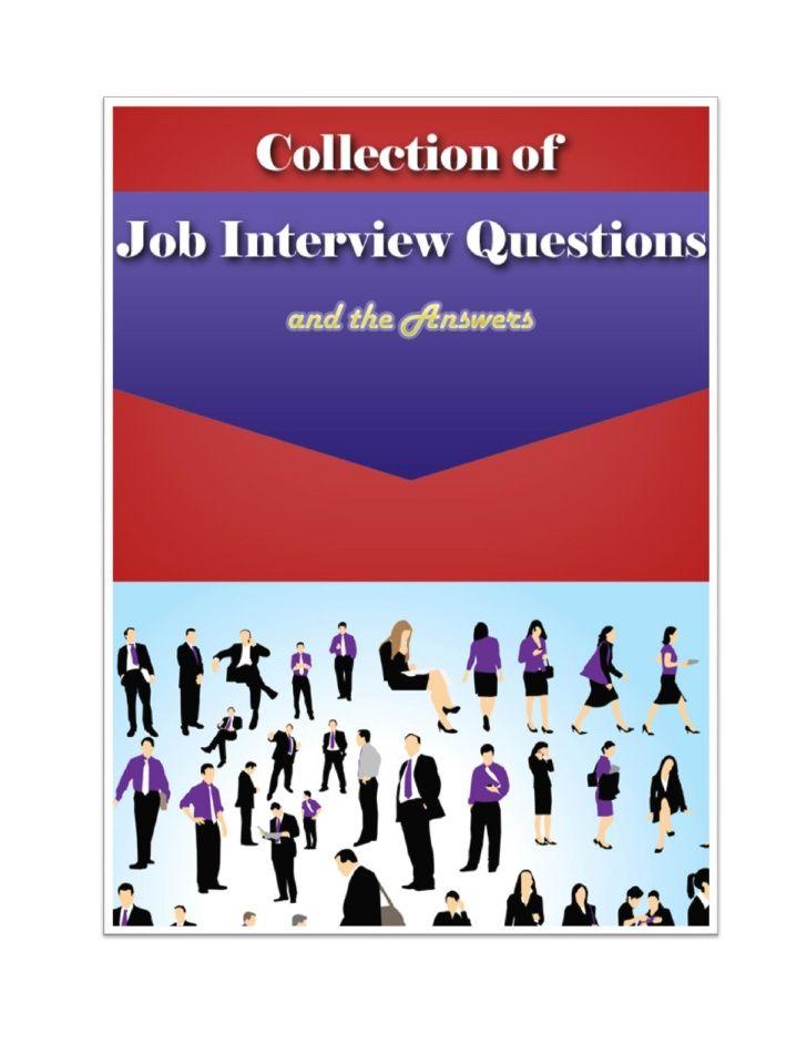 7 Best Samples Images On Pinterest Job Search Sample