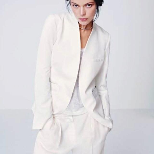 Kinga Rajzak - H spring fashion