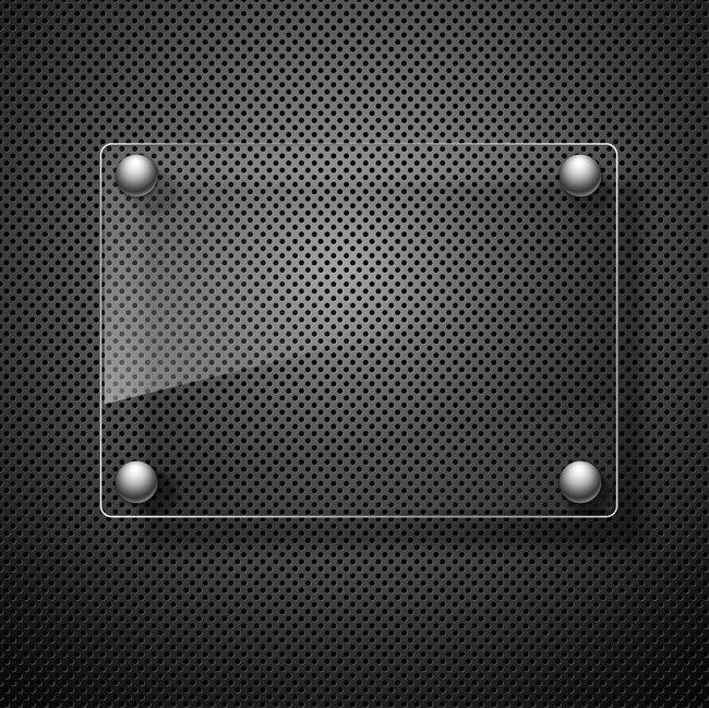 Black Metal And Glass Frame Background Material   Metal Background, Cool  Backgrounds For Iphone, Digital Graphics Art