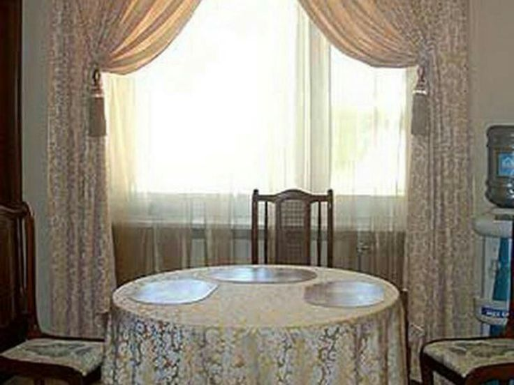 Images Dining Room Blinds And Curtains
