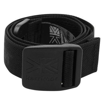 Karrimor | Karrimor Walking Trouser Belt Mens | Belts