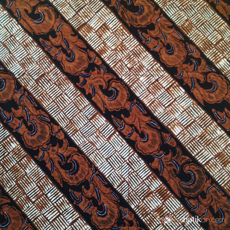 70 best batik images on Pinterest  Batik pattern Java and Kebaya