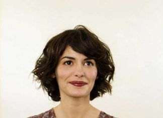 Stylish Wavy Bob Haircuts to Try Now