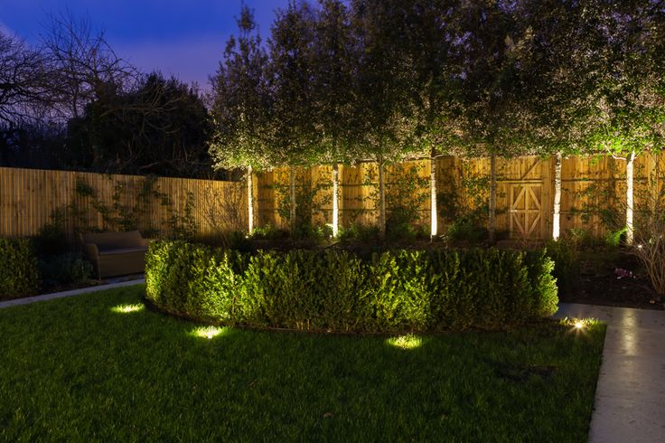 21 best Garden Lighting images on Pinterest Gardening, Landscaping