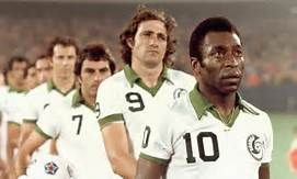 new york cosmos - - Yahoo Image Search Results