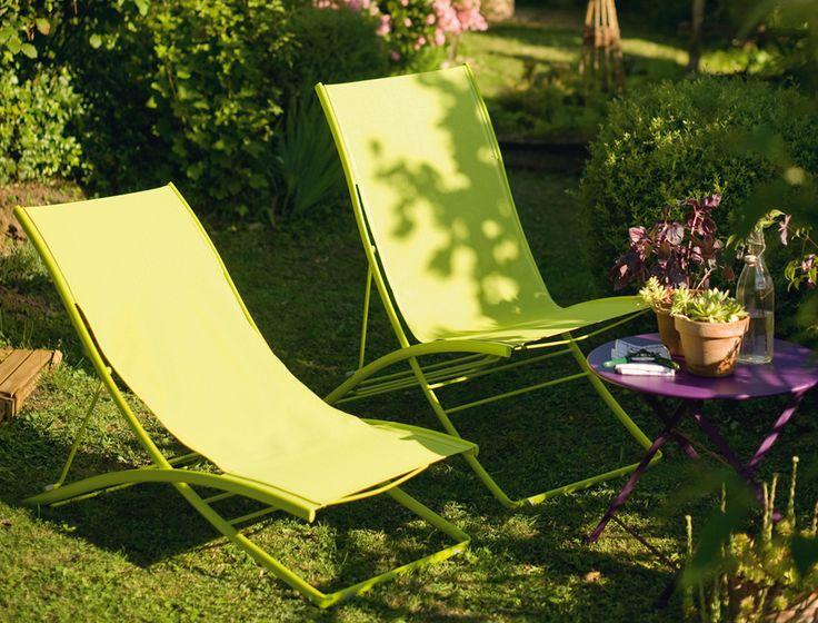 """245 Best """"Mon Été Avec Le Mobilier Fermob"""" Images On Pinterest"""