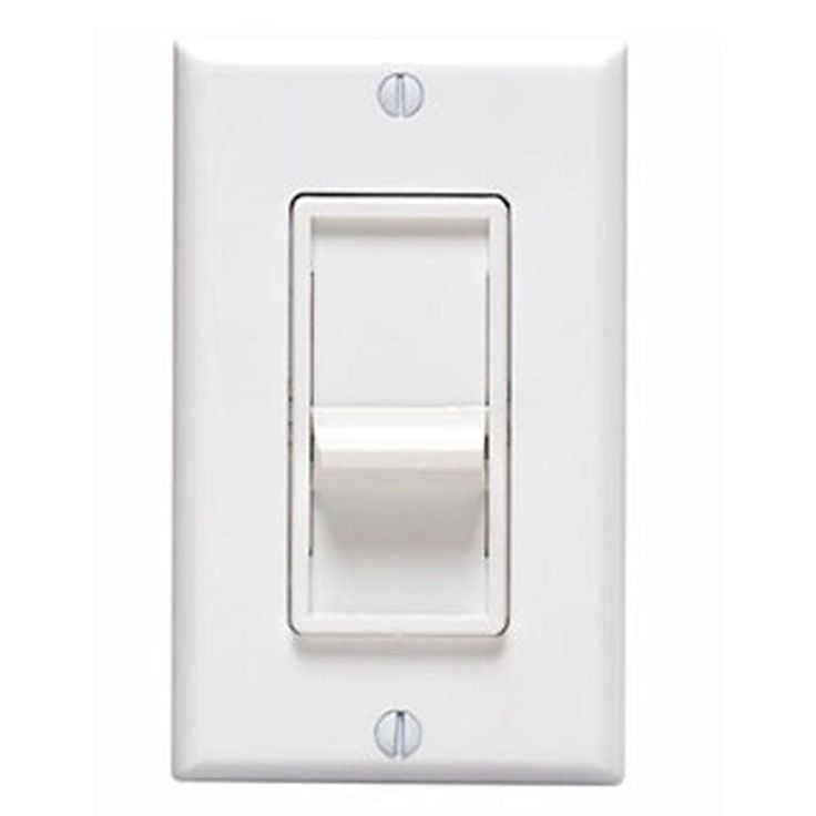 12 best Dimmers and Wallplates images on Pinterest | Electrical ...