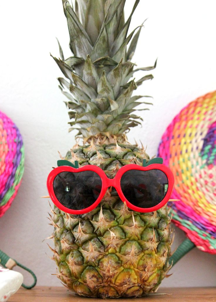 Luau The Most Tropical Of Hawaiian Parties