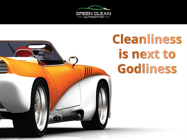 #cleanliness #clean #shiny #car #carlover #auto #automotive #drive #driving #garage #detailing #quotes #toys #organic #ecofriendly